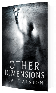 otherdimensionsnew